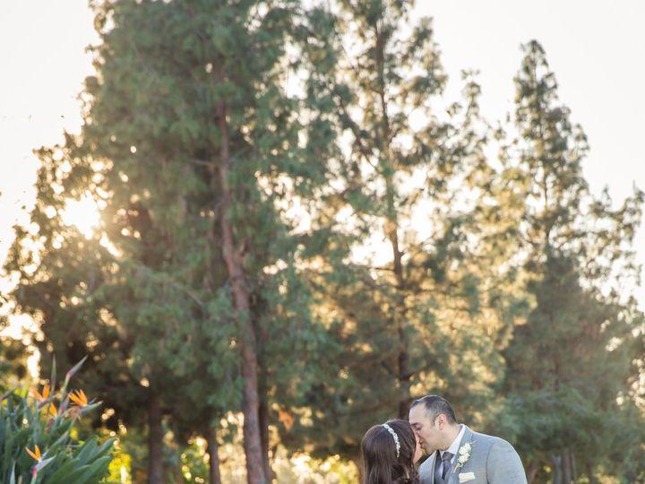 Tmx Esmeralda And Ricardo Wedding 207 51 471838 V1 Burbank, CA wedding photography