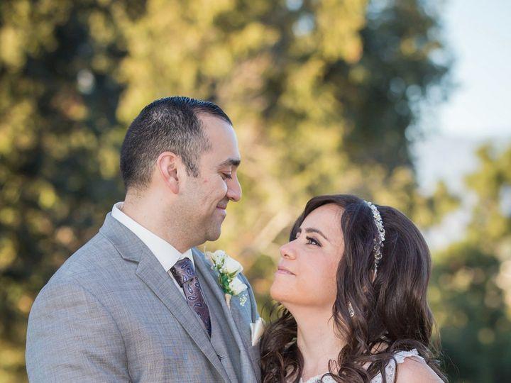 Tmx Esmeralda And Ricardo Wedding 247 51 471838 V1 Burbank, CA wedding photography