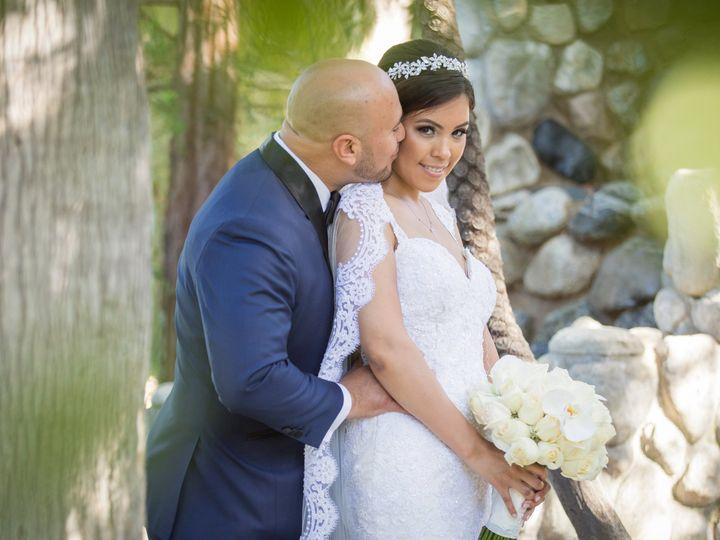 Tmx Griselda And Ron 2 51 471838 V1 Burbank, CA wedding photography