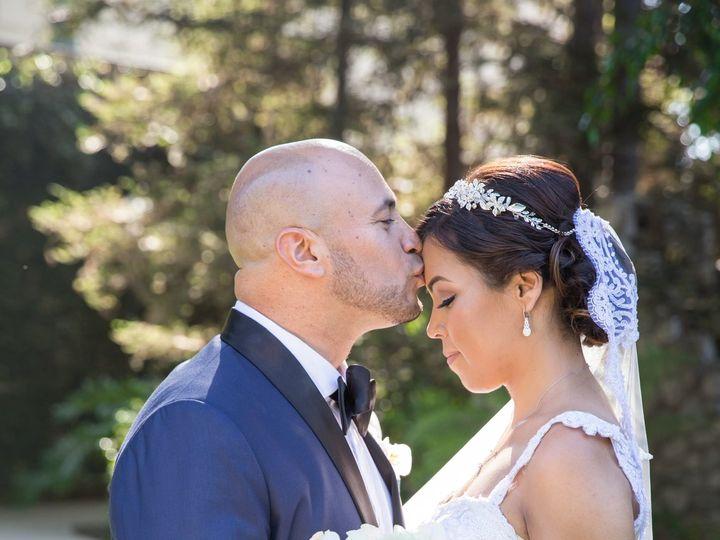 Tmx Griselda And Ron 6 51 471838 V1 Burbank, CA wedding photography