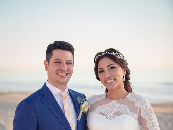 Tmx Jerin And David6 51 471838 V1 Burbank, CA wedding photography