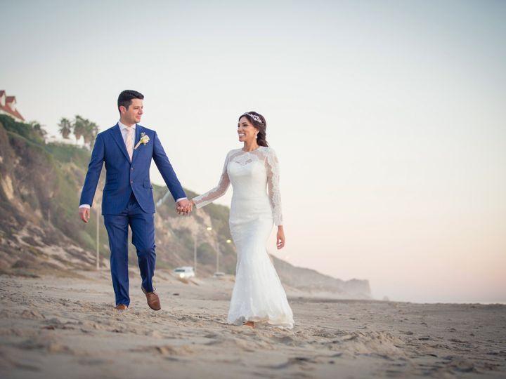 Tmx Jerin And David8 51 471838 V1 Burbank, CA wedding photography