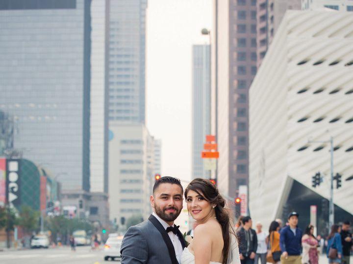 Tmx Jessica And Carlos 259 51 471838 V1 Burbank, CA wedding photography
