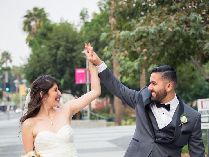 Tmx Jessica And Carlos 265 51 471838 V1 Burbank, CA wedding photography