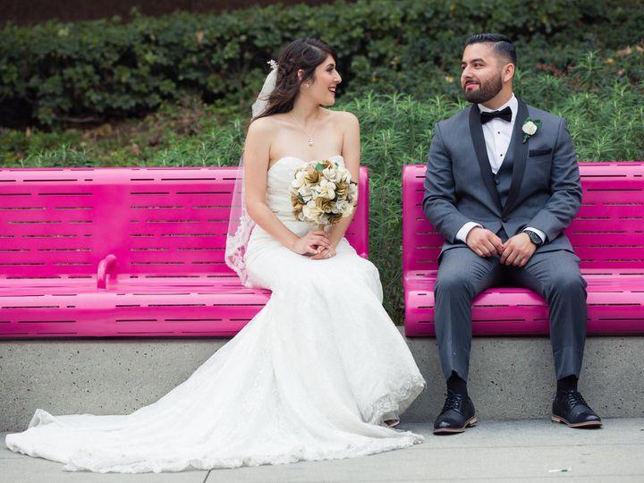 Tmx Jessica And Carlos 266 51 471838 V1 Burbank, CA wedding photography