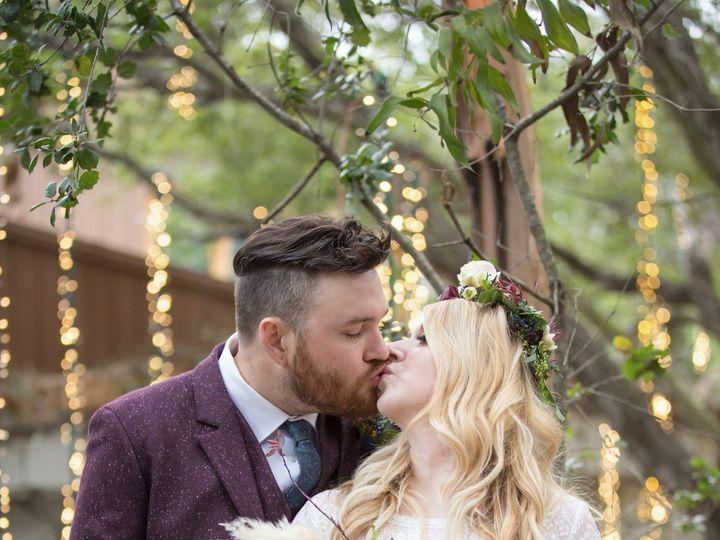 Tmx Jillian Rich 2 51 471838 V1 Burbank, CA wedding photography