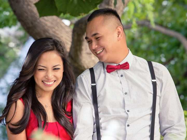 Tmx Joyce And Obed Engagement 20150509 126 51 471838 V1 Burbank, CA wedding photography