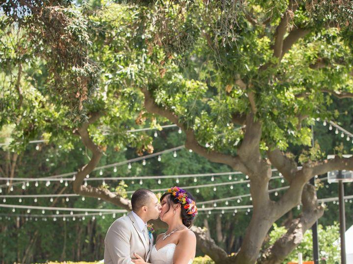Tmx Kristie And Xavier 5 51 471838 V1 Burbank, CA wedding photography