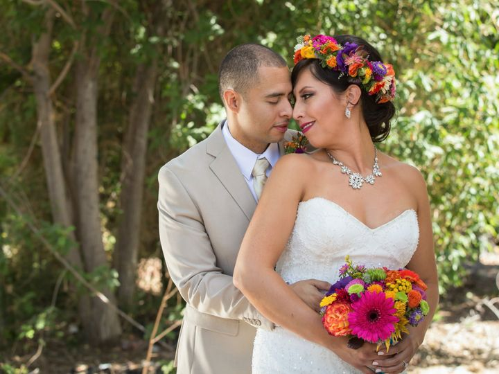 Tmx Kristie And Xavier 6 51 471838 V1 Burbank, CA wedding photography