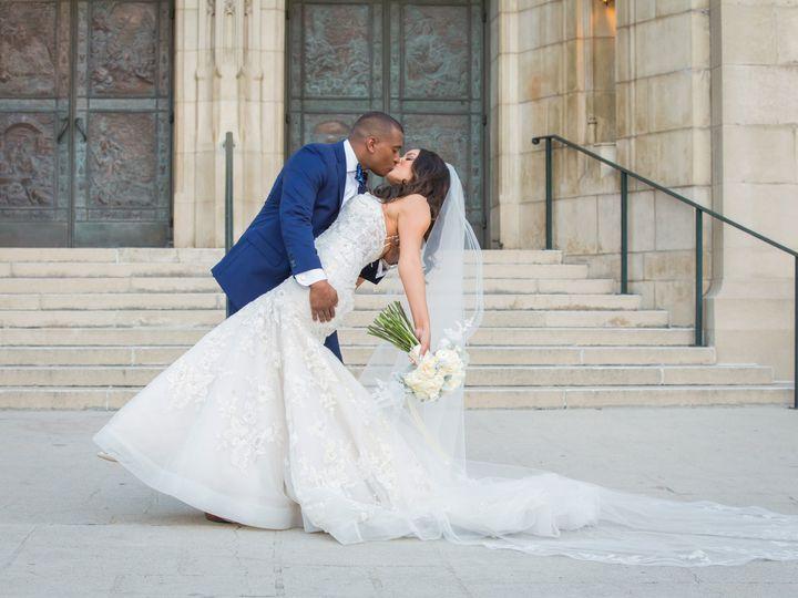 Tmx Lauren And Justin Wedding 6 51 471838 V1 Burbank, CA wedding photography