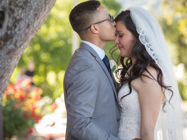 Tmx Maria And Guillermo 10 51 471838 V1 Burbank, CA wedding photography