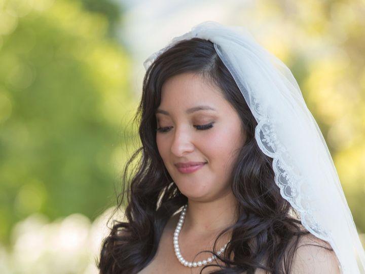 Tmx Maria And Guillermo 7 51 471838 V1 Burbank, CA wedding photography
