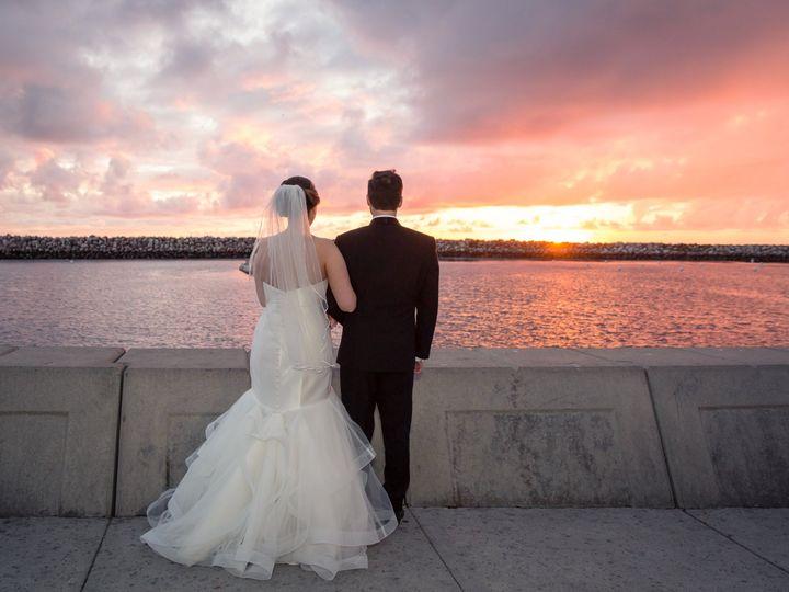Tmx Mary And Eli 5 51 471838 V1 Burbank, CA wedding photography
