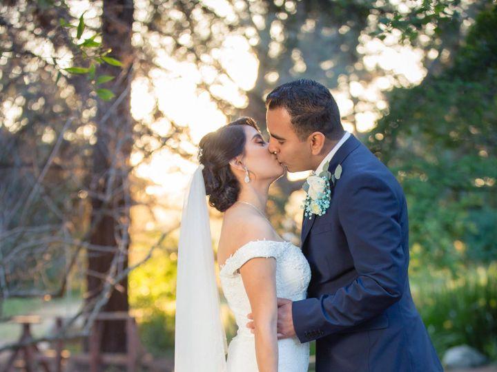 Tmx Mayra And Brainerd 159 51 471838 V1 Burbank, CA wedding photography