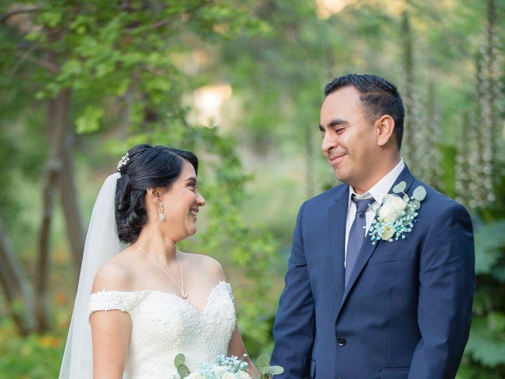 Tmx Mayra And Brainerd 163 51 471838 V1 Burbank, CA wedding photography