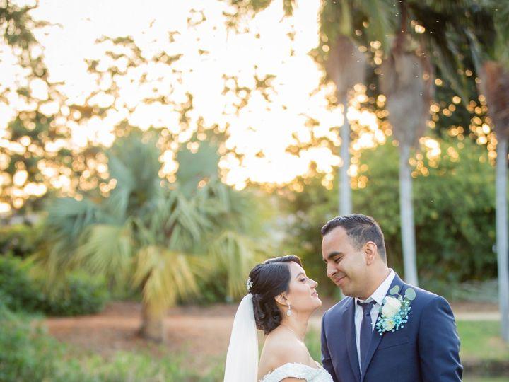 Tmx Mayra And Brainerd 182 51 471838 V1 Burbank, CA wedding photography