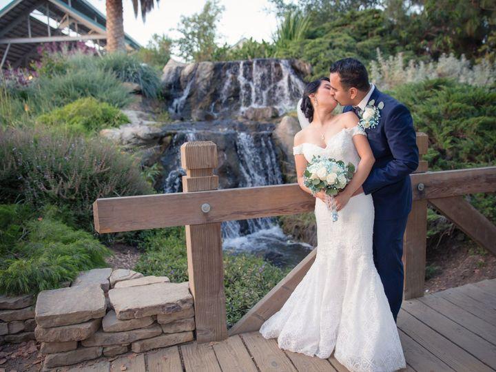 Tmx Mayra And Brainerd 194 51 471838 V1 Burbank, CA wedding photography