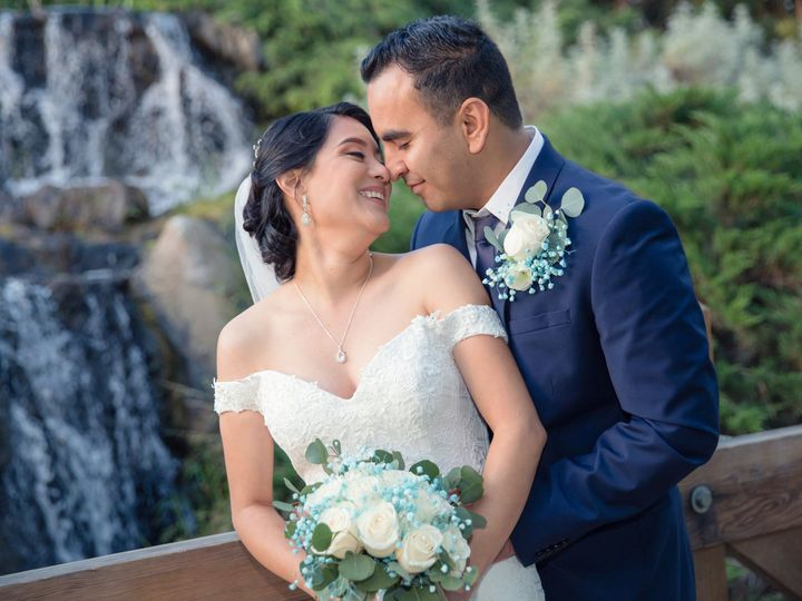 Tmx Mayra And Brainerd 197 51 471838 V1 Burbank, CA wedding photography
