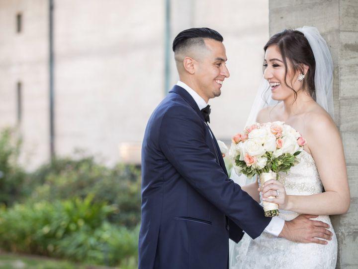 Tmx Melissa And Ricardo 5 51 471838 V1 Burbank, CA wedding photography