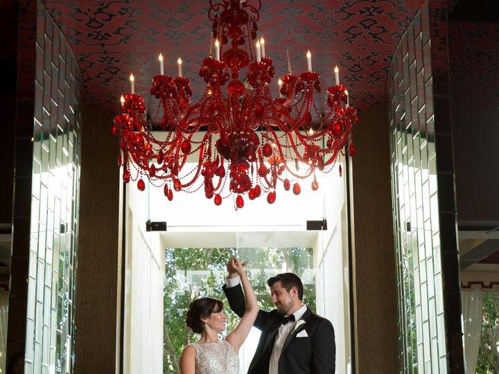 Tmx Mpix Prints 12 51 471838 V1 Burbank, CA wedding photography