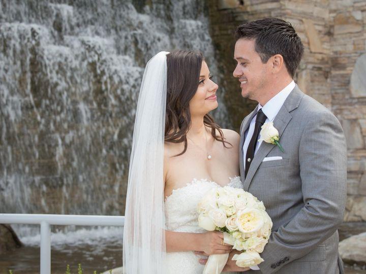 Tmx Natalie And Eddie219 51 471838 V1 Burbank, CA wedding photography