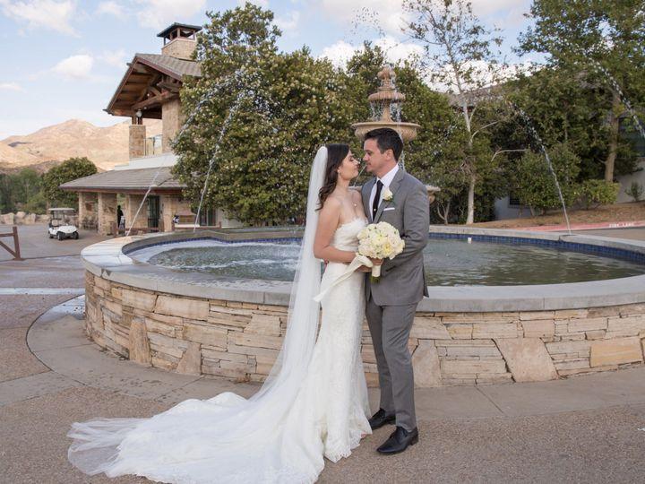 Tmx Natalie And Eddie242 51 471838 V1 Burbank, CA wedding photography