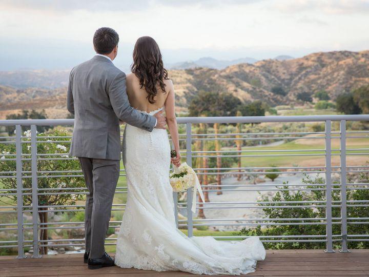 Tmx Natalie And Eddie388 51 471838 V1 Burbank, CA wedding photography