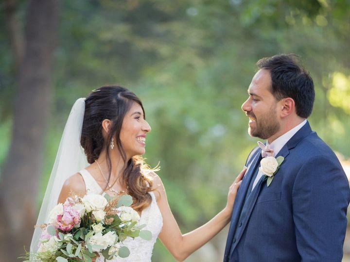 Tmx Priscilla Toufic 12 51 471838 V1 Burbank, CA wedding photography