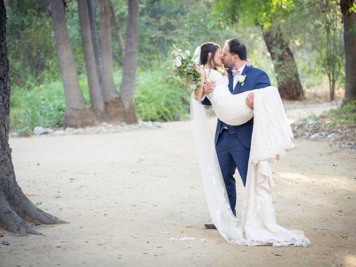 Tmx Priscilla Toufic 14 51 471838 V1 Burbank, CA wedding photography