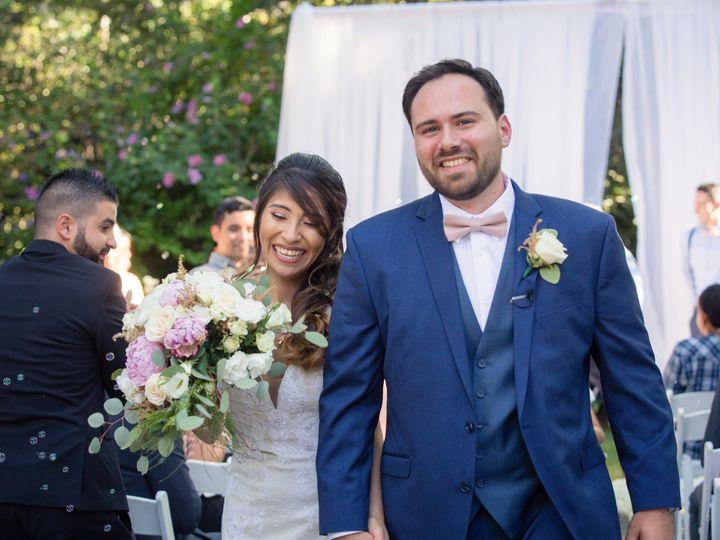 Tmx Priscilla Toufic 1 51 471838 V1 Burbank, CA wedding photography