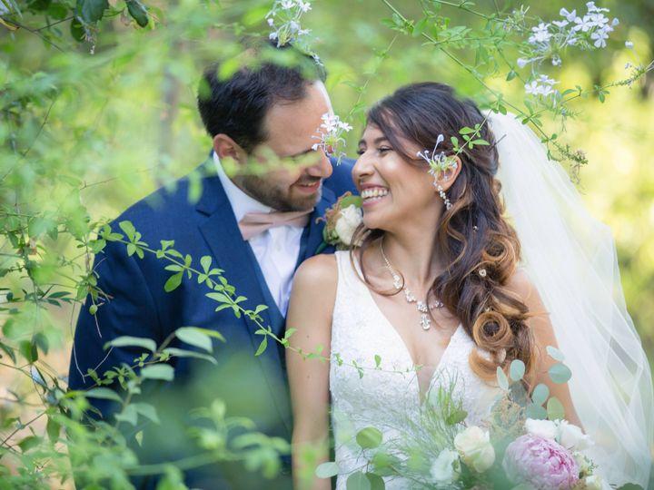 Tmx Priscilla Toufic 9 51 471838 V1 Burbank, CA wedding photography