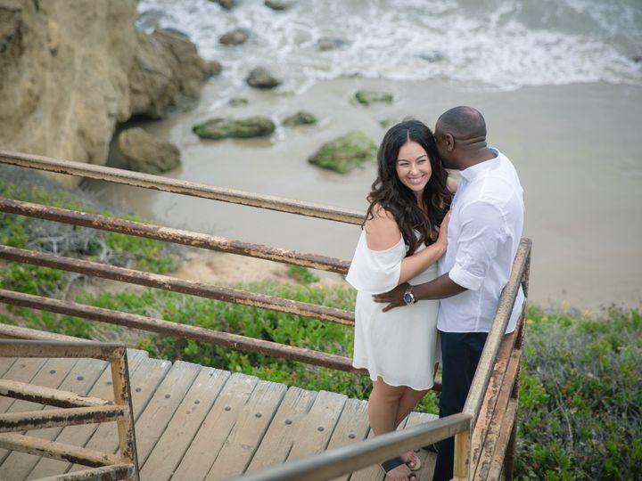 Tmx Sarah And Robert 27 51 471838 V1 Burbank, CA wedding photography