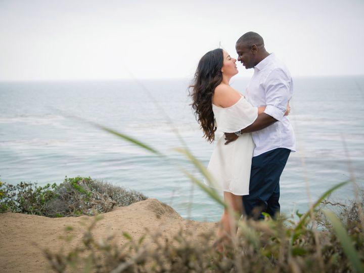 Tmx Sarah And Robert 7 51 471838 V1 Burbank, CA wedding photography