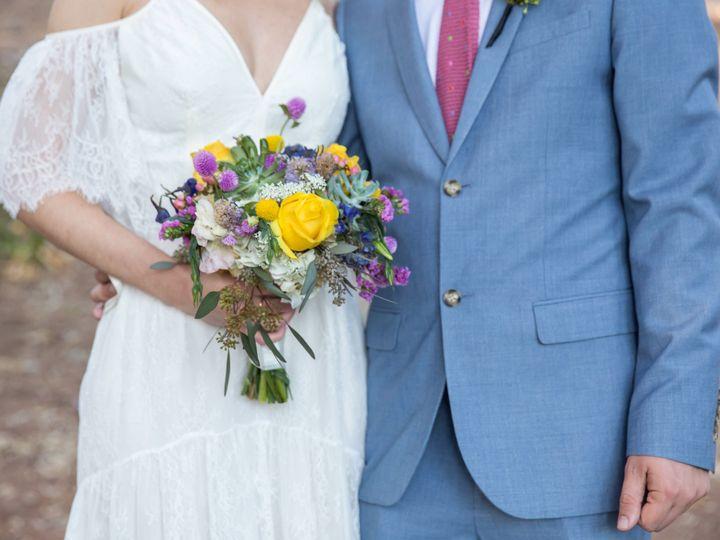 Tmx Stephanie And John 4 51 471838 V1 Burbank, CA wedding photography