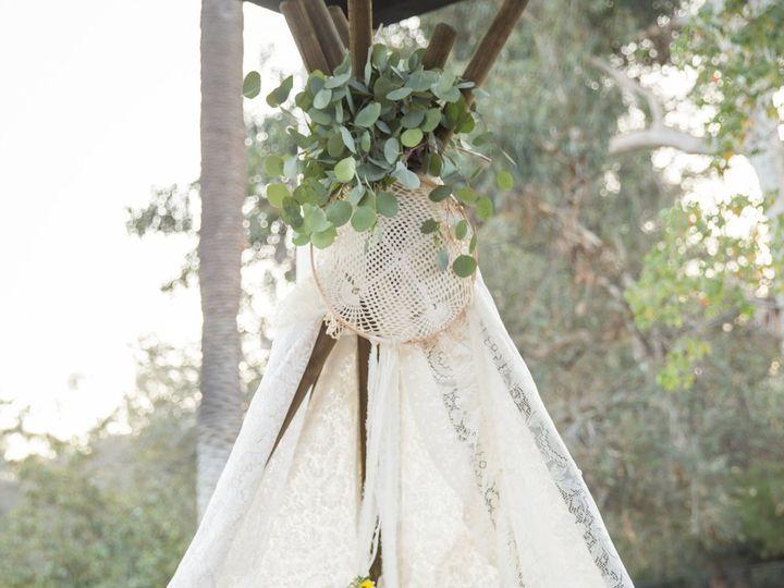 Tmx Stephanie And John 7 51 471838 V1 Burbank, CA wedding photography