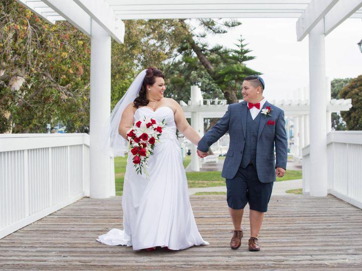 Tmx Stephanie And Shane 2 51 471838 V1 Burbank, CA wedding photography