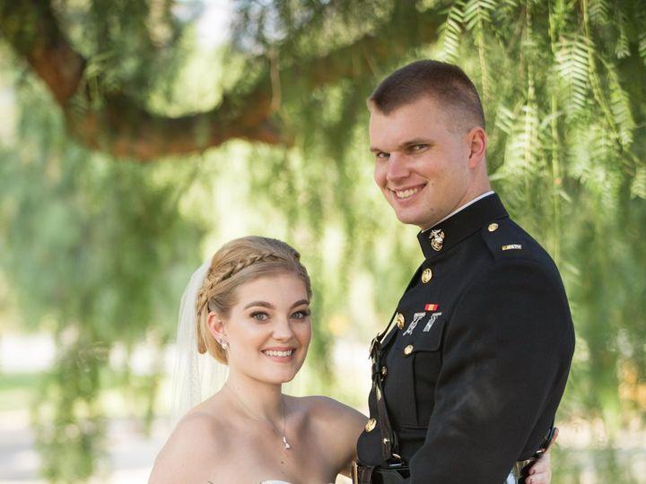 Tmx Stephanie Chris 1 51 471838 V1 Burbank, CA wedding photography