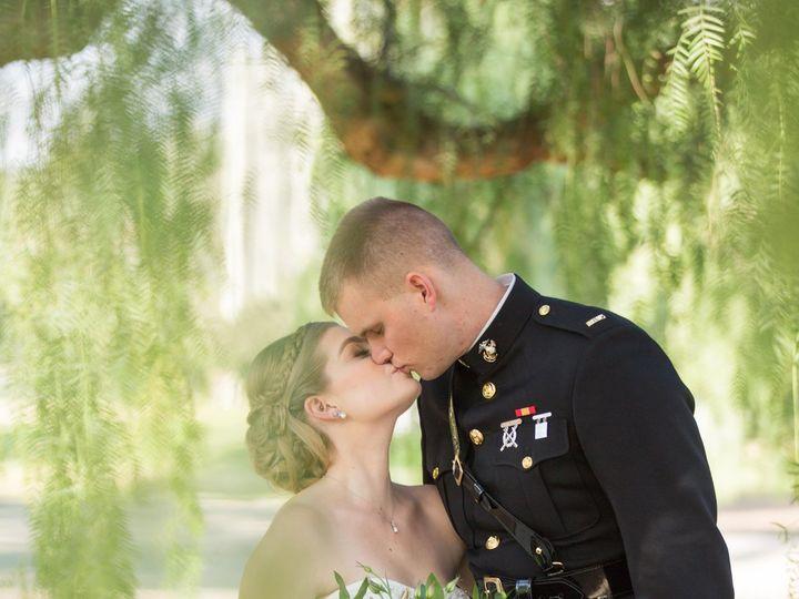 Tmx Stephanie Chris 2 51 471838 V1 Burbank, CA wedding photography
