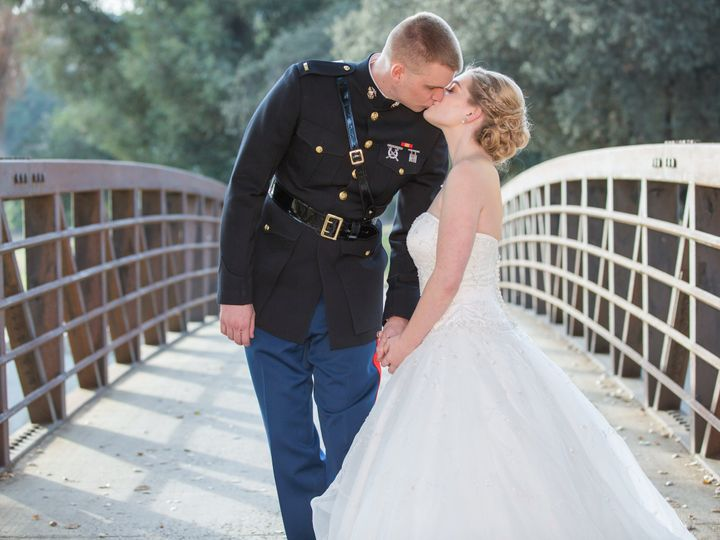 Tmx Stephanie Chris 7 51 471838 V1 Burbank, CA wedding photography
