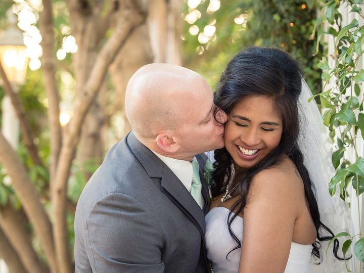 Tmx Tonee And Chad Sample 6 51 471838 V1 Burbank, CA wedding photography