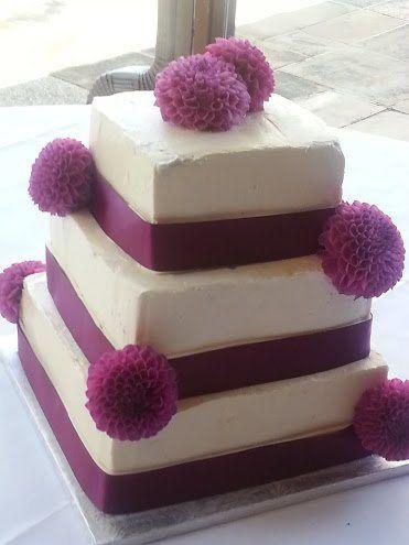 purplepuffcake