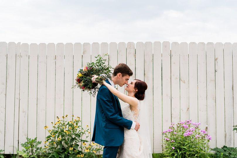 chloe ed crossed keys estate nj wedding 271 51 2838