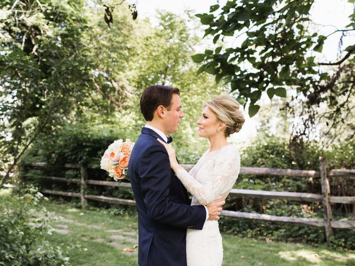 Tmx 1445951601354 Katherine Rodriguez Favorites 0024 Andover, NJ wedding venue