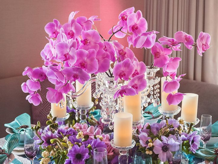 Tmx 1483980734476 Screen Shot 2016 12 14 At 1.49.20 Pm Boston, MA wedding planner