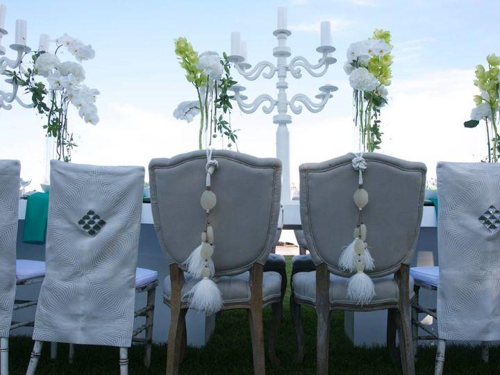 Tmx 1517256907 Be7a80d2e1831f56 1517256905 A7b937638f191d7e 1517256901227 4 Ajw4 Boston, MA wedding planner
