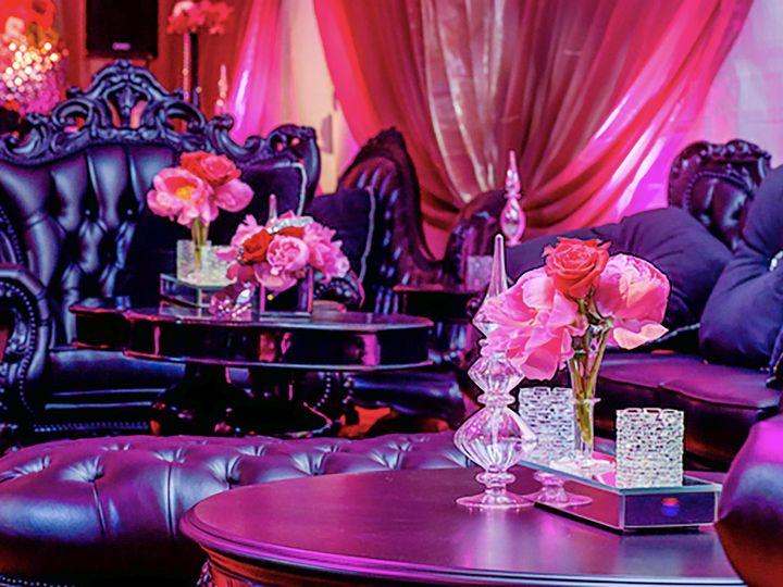 Tmx Aboutus Photo3 51 202838 158568450192634 Boston, MA wedding planner