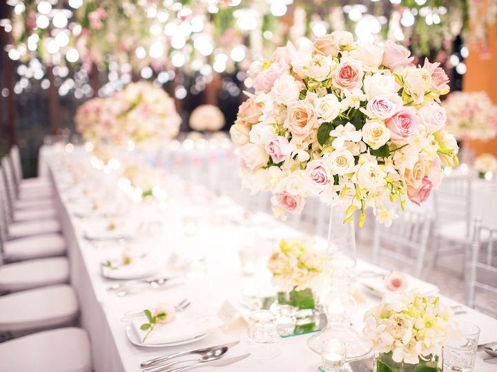 Tmx Gallery 1 Wedding 51 202838 158568440622933 Boston, MA wedding planner