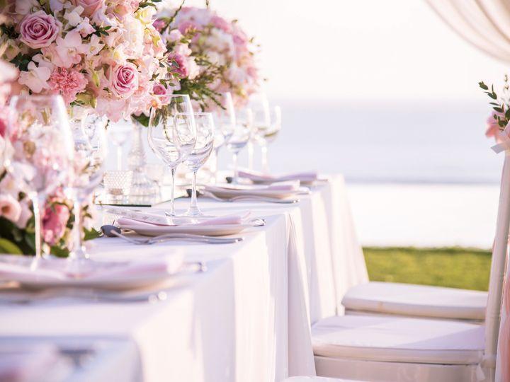 Tmx Gallery 6 Wedding 51 202838 158568452783698 Boston, MA wedding planner