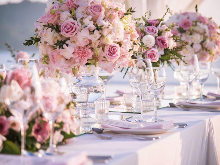 Tmx Gallery 7 Wedding 51 202838 158568452737060 Boston, MA wedding planner