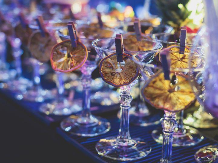 Tmx Getintouch Header 1 51 202838 158568451163243 Boston, MA wedding planner